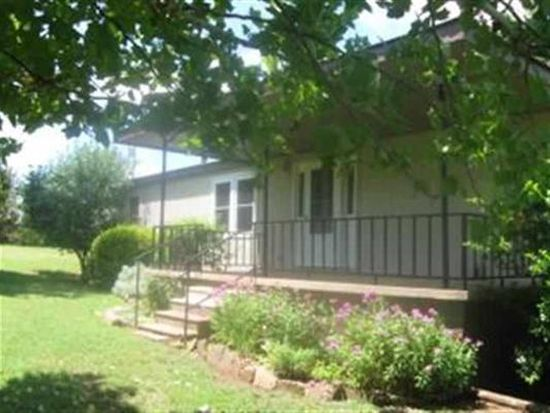 306 N Stoney Crk, Stillwater, OK 74075