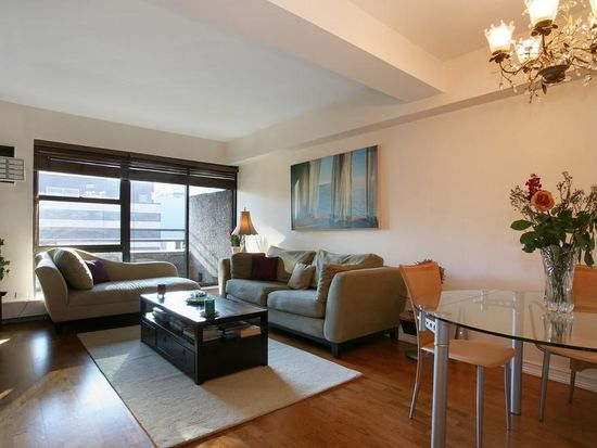 350 E 62nd St APT 5B, New York, NY 10021
