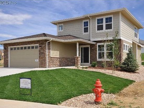 5404 W 6th St, Greeley, CO 80634