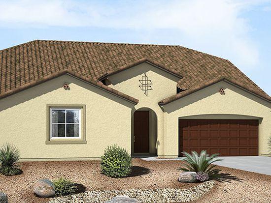 3030 W Lynne Ln, Phoenix, AZ 85041