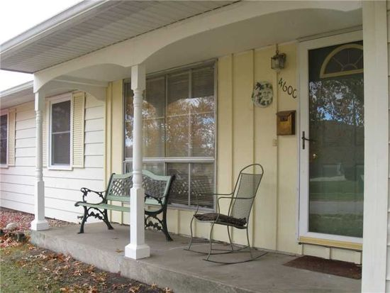 4600 Wenig Rd NE, Cedar Rapids, IA 52402