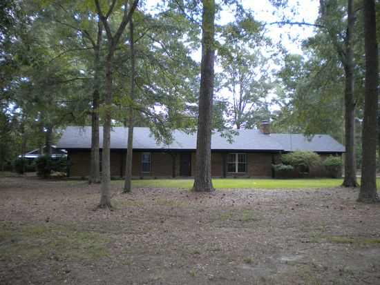515 Gill Rd, Brandon, MS 39042