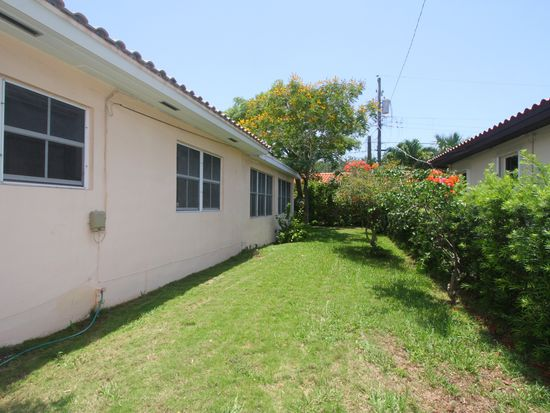 900 Paradiso Ave, Coral Gables, FL 33146