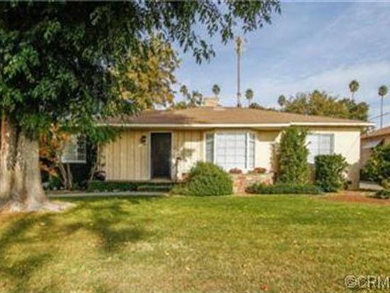 8853 Camino Real, San Gabriel, CA 91775