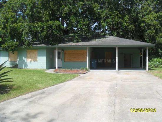 254 Gary Dr, Winter Garden, FL 34787