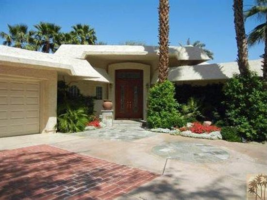 77440 Iroquois Dr, Indian Wells, CA 92210