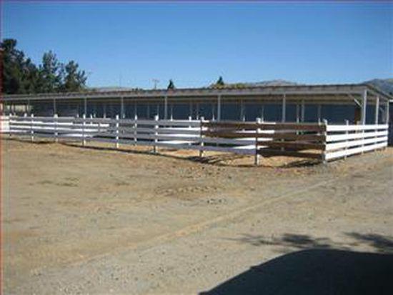12515 Sycamore Ave, San Martin, CA 95046