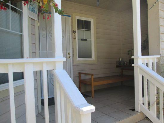 1818 NE 175th St, Shoreline, WA 98155