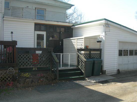 27 Follett St, Otego, NY 13825
