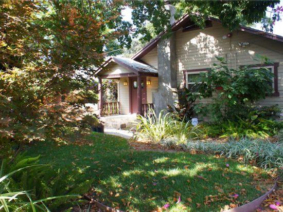 865-871 Wright Ave, Pasadena, CA 91104