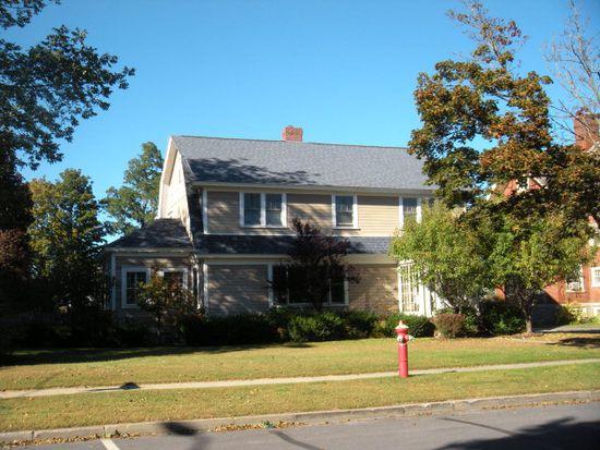 90 Brinkerhoff St, Plattsburgh, NY 12901