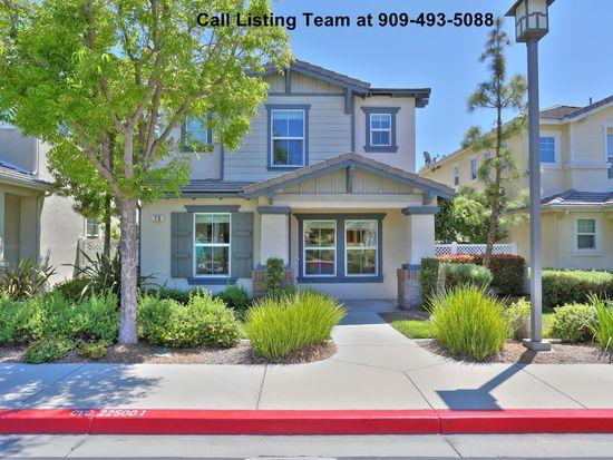 11090 Mountain View Dr APT 70, Rancho Cucamonga, CA 91730