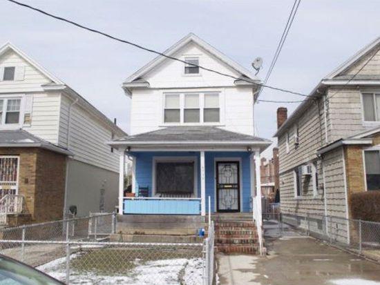 4713 Avenue L, Brooklyn, NY 11234