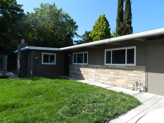 1160 Temple Dr, Pacheco, CA 94553