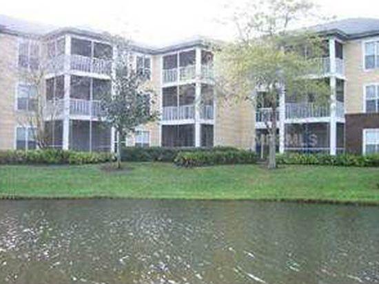 4107 Chatham Oak Ct APT 310, Tampa, FL 33624