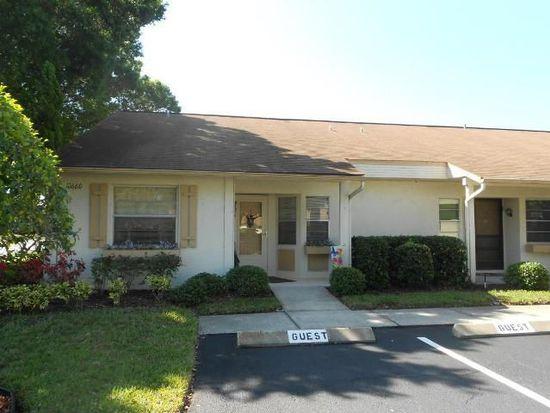 10660 43rd St N APT 102, Clearwater, FL 33762