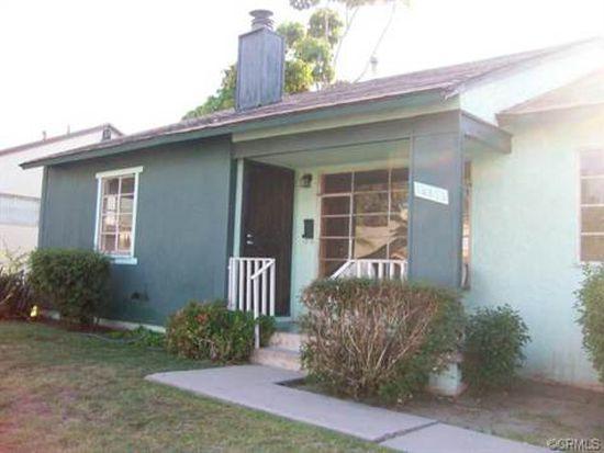 14811 Piuma Ave, Norwalk, CA 90650