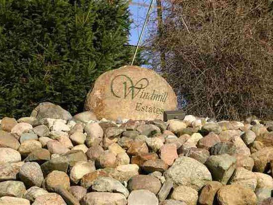 410 Whispering Willow Ln, Solon, IA 52333