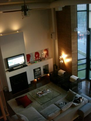 3039 16th St NW APT 201, Washington, DC 20009