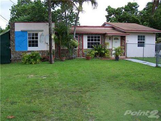 3050 NW 9th Ave, Miami, FL 33127