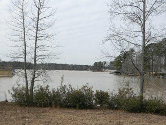 238 Cold Branch Rd, Eatonton, GA 31024