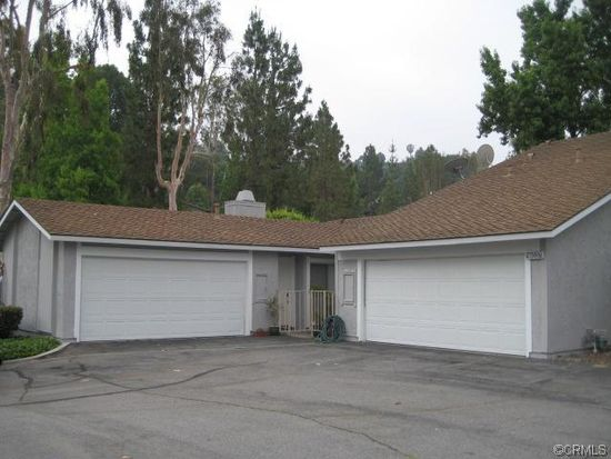 16035 Sierra Pass Way, Hacienda Heights, CA 91745