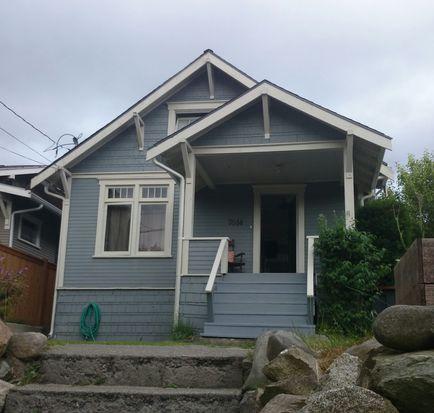 7514 28th Ave NW, Seattle, WA 98117