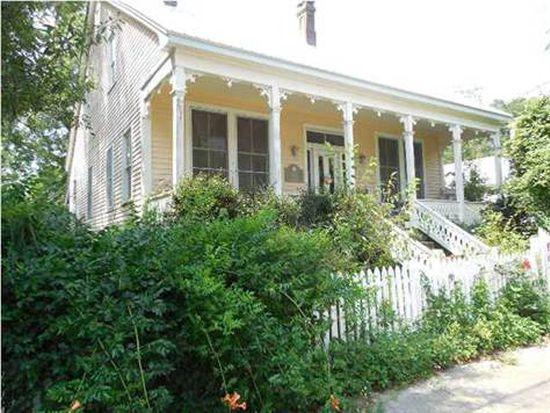 335 E Intendencia St, Pensacola, FL 32502