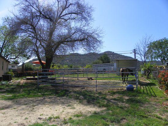 10517 Oak Creek Dr, Lakeside, CA 92040