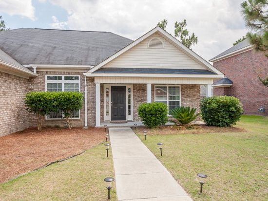 507 Butler Springs Ct, Grovetown, GA 30813