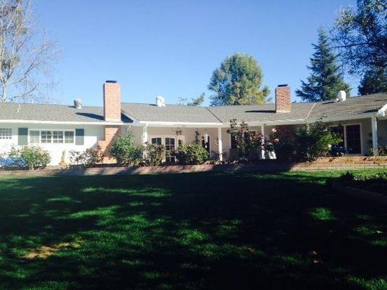 681 Calle Arroyo, Thousand Oaks, CA 91360