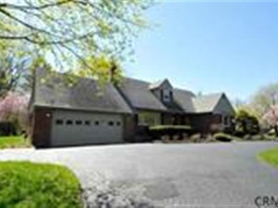2064 Lexington Pkwy, Niskayuna, NY 12309
