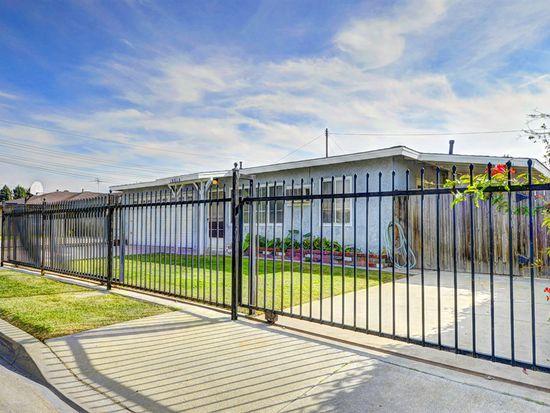 15514 Denley St, La Puente, CA 91745