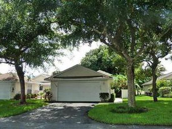 14722 Olde Millpond Ct, Fort Myers, FL 33908