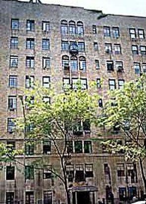 40 E 10th St PH A, New York, NY 10003
