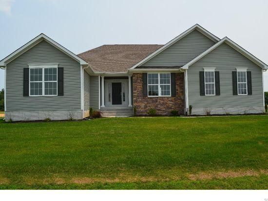25362 Estate Dr, Georgetown, DE 19947