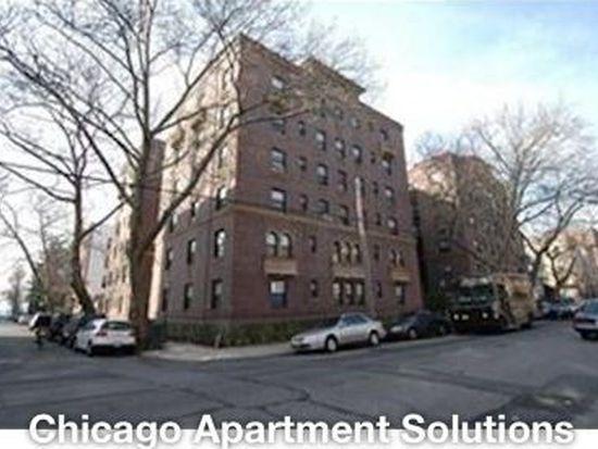 128 Marine Ave APT 2F, Brooklyn, NY 11209