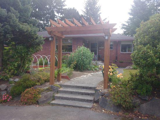 8802 28th Ave NW, Seattle, WA 98117