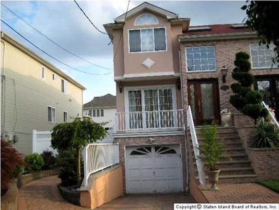 428 Englewood Ave, Staten Island, NY 10309
