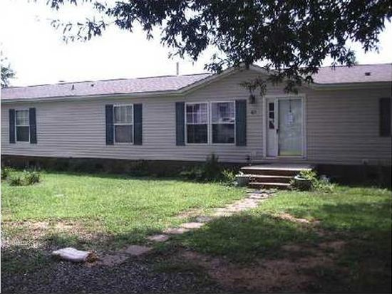 169 Winford Rd, Troutman, NC 28166