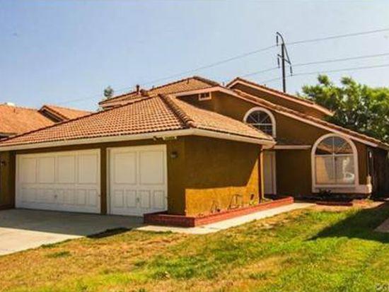 10409 Via Apolina, Moreno Valley, CA 92557