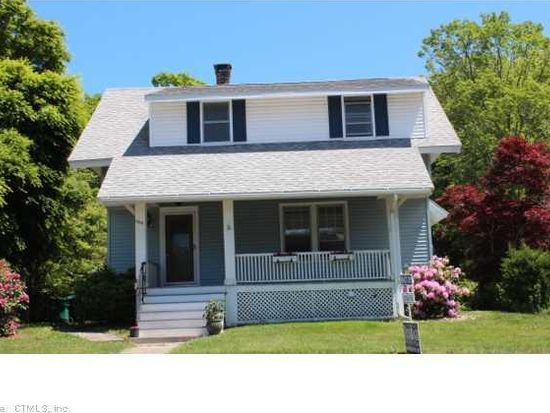 180 Rope Ferry Rd, Waterford, CT 06385