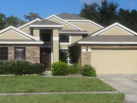 836 Oak Chase Dr, Orlando, FL 32828