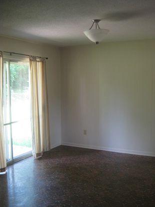 3888 Brookmeade St, Memphis, TN 38127
