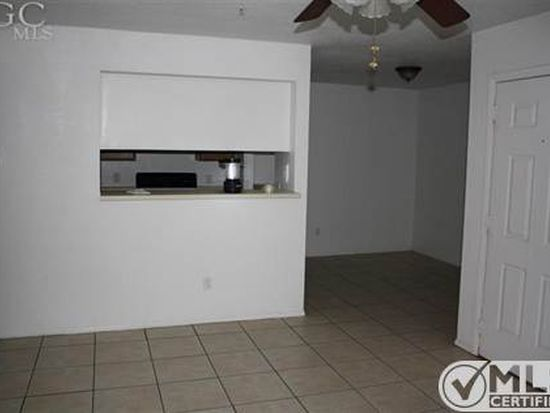 2875 Winkler Ave # 504, Fort Myers, FL 33916