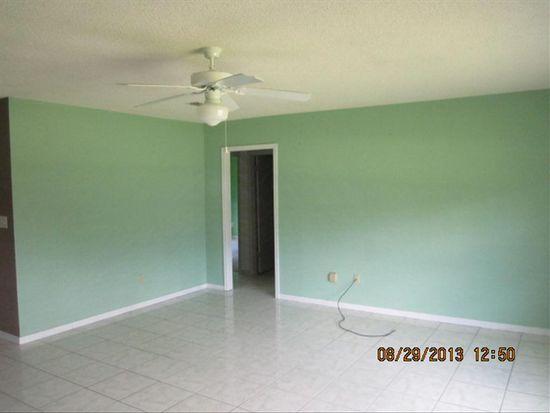 5246 San Miguel St, Milton, FL 32583