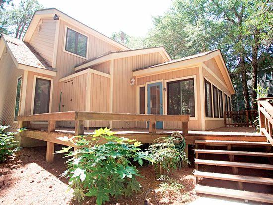 168 Arborvitae Dr, Pine Knoll Shores, NC 28512
