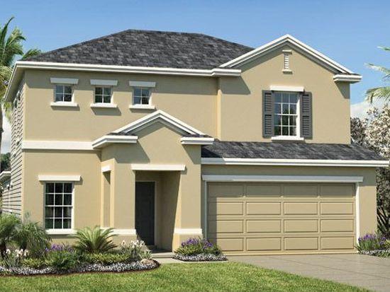 13777 Goodson Pl, Jacksonville, FL 32226