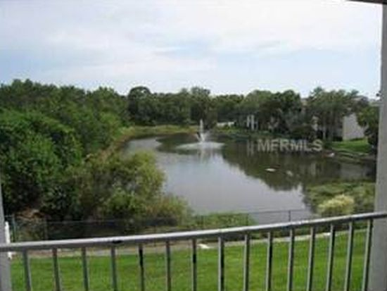 2625 State Road 590 APT 2821, Clearwater, FL 33759