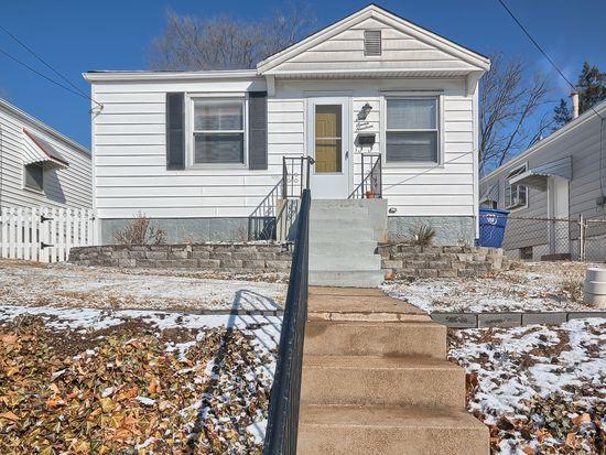 6719 Dale Ave, Saint Louis, MO 63139
